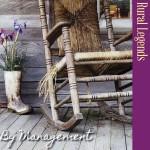 logo - rural legends management
