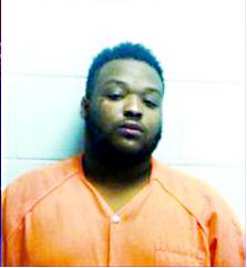 Grand jury returns indictment