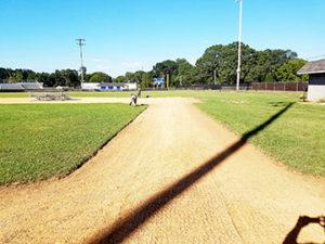 bankston field 1