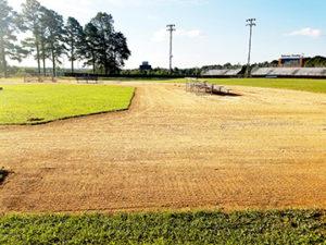 bankston field 2