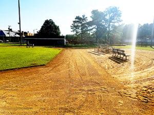 bankston field 3