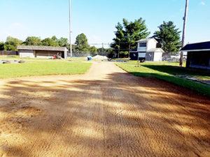 bankston field 4