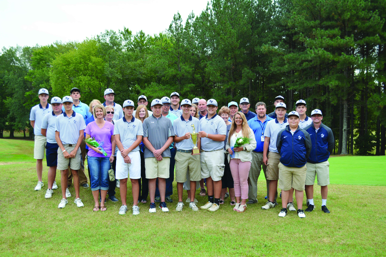 rh-golf-dsc_0283