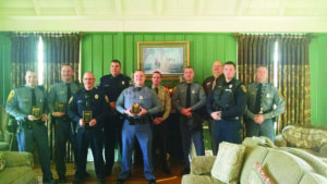 local-officers-honored-during