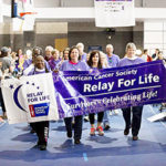 relay for life longwood