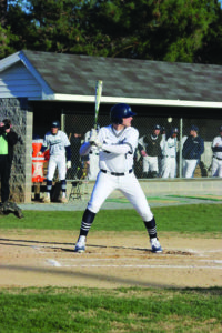 RH Baseball 1