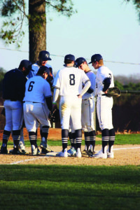 RH Baseball 2