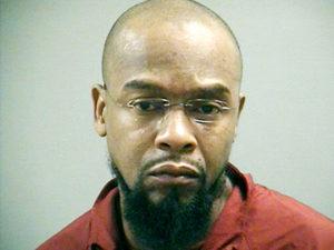 Khalil Abdul Ali Brooks (Felony DWI)