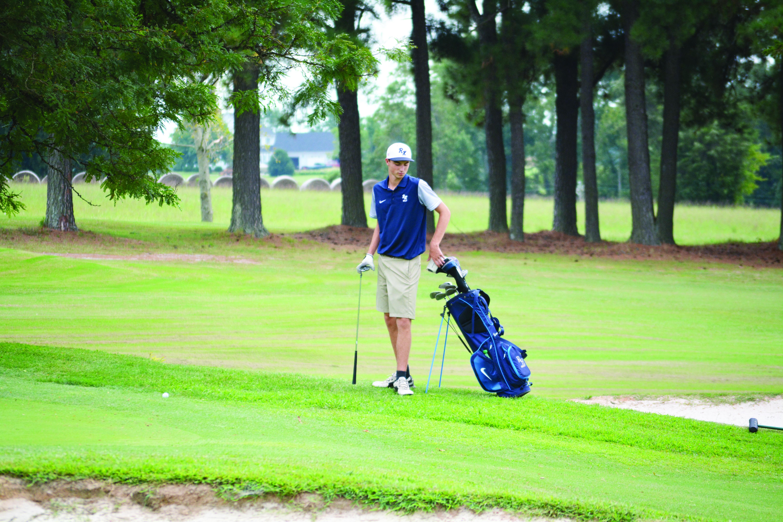 Statesmen Golf DSC_0302 (2)