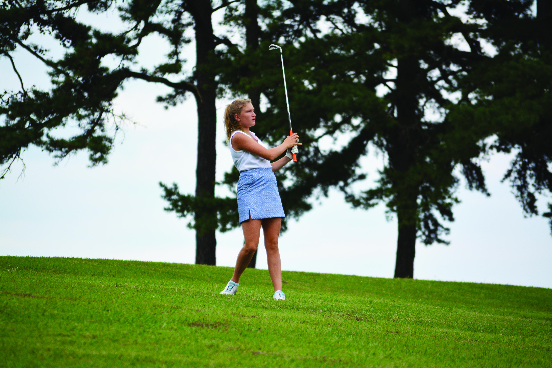 Statesmen Golf DSC_0340 (2)