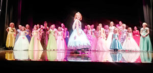 miss charlotte county